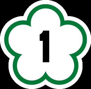 TWHW1