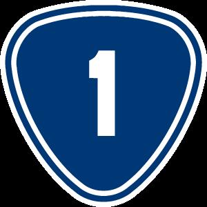 TW_PHW1
