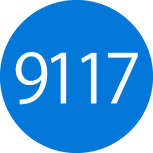 route_#9117