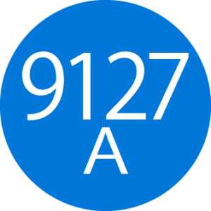 route_#9127A