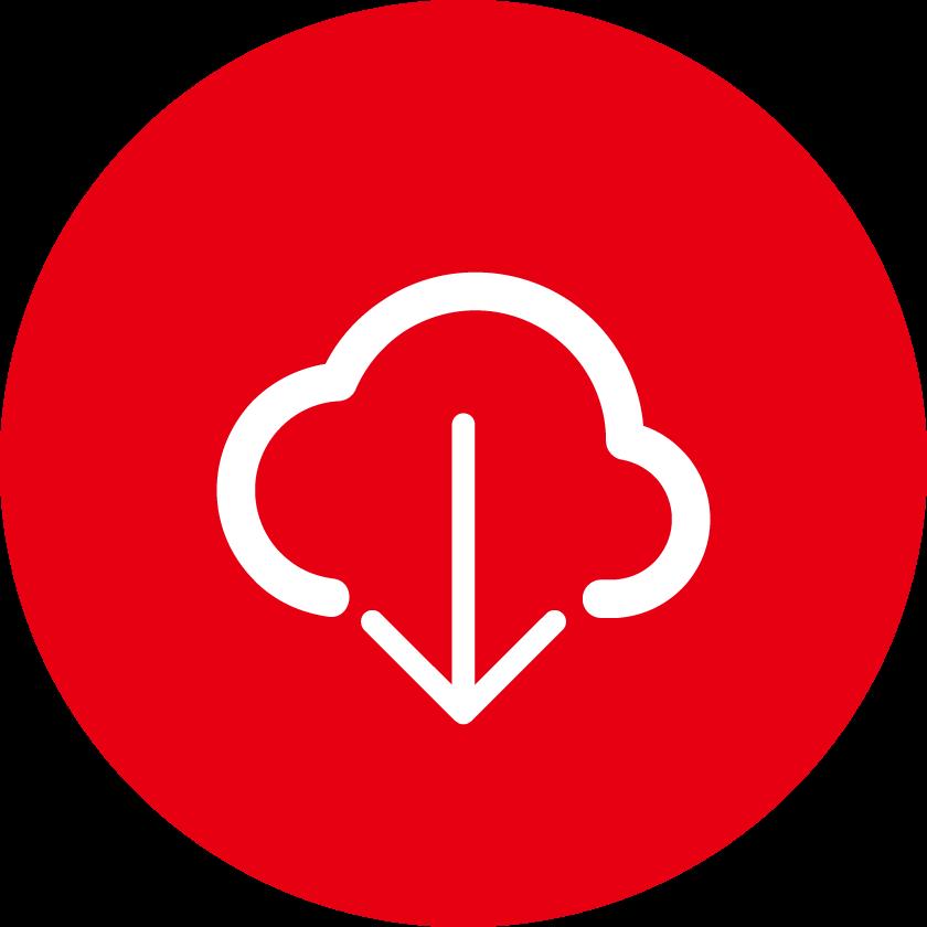cloudcircle